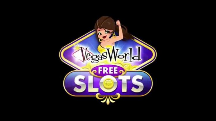 casino royale steven obanno Online